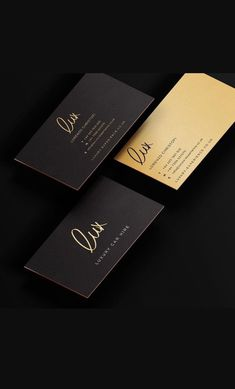 I would like something similiar designed for my business card Collateral.
