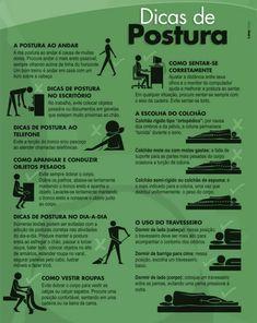 dicas3milenio.pt #Qualidadedevida