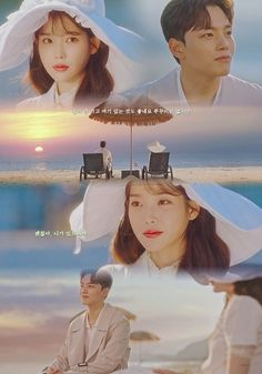 """[UPDATE] 190730 tvN Hotel Del Luna and its main leads Lee Jieun and Yeo Jin Goo continue to top rankings for most buzzworthy drama and actors for consecutive week! Drama Korea, Korean Drama, Kdrama, Top 10 Actors, Jin Goo, Best Dramas, Thai Drama, Pretty Men, Korean Celebrities"