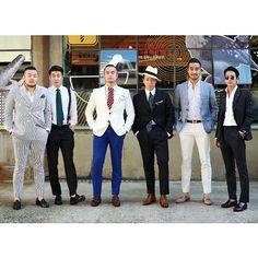 Bella uomo x Color of people  Streetfashion seoul garosugil  http://blog.naver.com/real_street https://www.facebook.com/realstreet79  #Bellauomo #Colorofpeople #Tailorshop #streetfashion #style #streetphoto #garosugil #styling #streetphotography #streetwear #streetsnap #fashion #menslook #mensfashion #menstyle #instafashion #men #realstreet #fashionblog #fashionista
