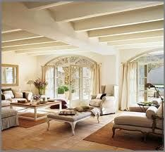 spanish interiors - Google Search