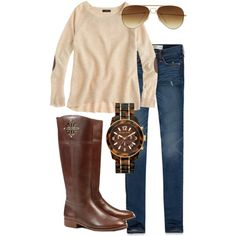 """""""Galleria Shopping"""" by alexkay98 on Polyvore"""