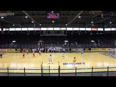 nicole, ana, alora and sonya Hockey, Basketball Court, Sports, Hs Sports, Sport, Field Hockey, Ice Hockey