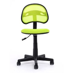 Executive Chair, VECELO Ergonomically Mid-Back Computer Desk Chair and Task Chair for Children Komhode http://www.amazon.com/dp/B00WS5VJ7S/ref=cm_sw_r_pi_dp_7Nttwb17NH7SA