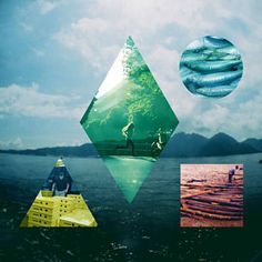 Trovato Rather Be di Clean Bandit Feat. Jess Glynne con Shazam, ascolta: http://www.shazam.com/discover/track/104685719