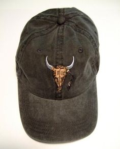 db3151d7c798c8 Exclusive customized design Anti, Social Club ,6 Panel Unstructured Hat  ,Travis Scotts rodeo