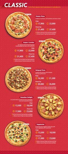 Mr. Pizza 'World Champ'. Pizza Hut Menu, Bulgogi, Champs, Korean, Beef, Classic, Meat, Derby, Korean Language