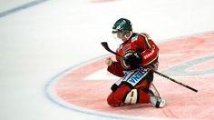 Fredrik Pettersson återvänder hem till Frölunda Indians efter ett års spel i USA. Han har skrivit på ett kontrakt som sträcker sig sig över fyra säsonger ...