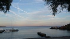Beach House Antiparos (Αντίπαρος, Κυκλάδες) - Κριτικές Trip Advisor, Beach House, Restaurant, Water, Travel, Outdoor, Beach Homes, Gripe Water, Outdoors