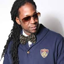 2chainz bowtie http://memoirsofanurbangentleman.com/2-chainz-considering-a-run-for-mayor-of-his-hometown-in-college-park-ga/