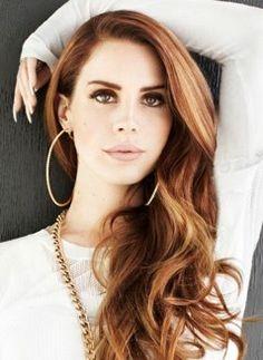 gorgeous hair!!!