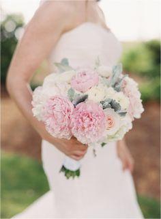 Virginia Film Wedding Photographer - Michael and Carina Photography_0112.jpg