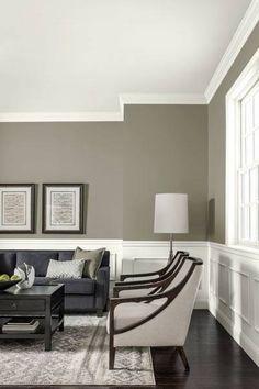 Aluminum by Pantone. Love this color! Design Per Il Soggiorno 3531614001d
