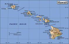 Google Image Result for http://4.bp.blogspot.com/-CnPuSVhiHkU/Tq66dozPBwI/AAAAAAAABpc/kzG5raf8HgQ/s1600/Hawaii-Map.gif