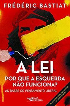Guia Politicamente Incorreto Da Historia Do Brasil Pdf