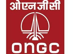 ONGC recruitment 2017 Notification for Apprentice govt jobs in Tamil Nadu. ONGC recruitment 2017 notification govt jobs links are available