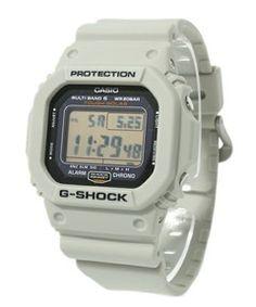 G-SHOCK / DESERT BEIGE SERIES GW-M5610SD-8JF(腕時計)
