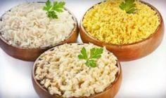 To čo sa stane s vaším telom, keď začnete jesť každý deň obyčajné ovsené vločky je neuveriteľné: Začnite už zajtra +najlepšie recepty!   Báječné Ženy Fitness Diet, Health Fitness, Diet Chart, Kefir, Risotto, Macaroni And Cheese, Healthy Lifestyle, Cereal, Grains
