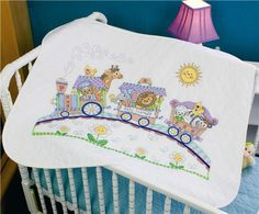 it's a boy free machine embroidery designs   Free hand embroidery patterns from designers on Pinterest
