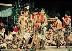 Vanuatu Port Vila, Samoan Dance, Tahiti French Polynesia, Diego Garcia, Island Pictures, Honolulu Hawaii, 28 Days, Cook Islands, Papua New Guinea