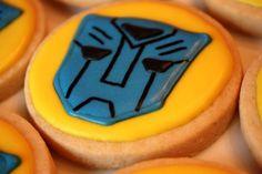cookie color - Pesquisa Google