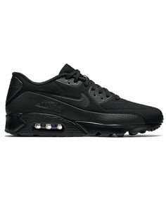 wholesale dealer 5665c 62f2c Products engineered for peak performance in competition, training, and  life… Air Max 90