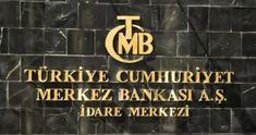 حركه منتظره على الليرة التركية تزامنا مع اسعار الفائده من المركزي التركي Novelty Sign Blog Posts Blog