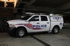 Police Washington Us Police Car, Police Truck, Police Vehicles, Emergency Vehicles, Sirens, Radios, 4x4, 1st Responders, Fuzz