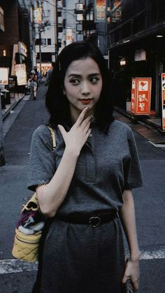 Hirai Momo, uma mulher de 20 anos, mora com sua amiga Kim Dahyun, uma… #romance # Romance # amreading # books # wattpad Blackpink Jisoo, Divas, South Korean Girls, Korean Girl Groups, Foto Filter, Black Pink ジス, Blackpink Members, Blackpink Photos, Park Chaeyoung