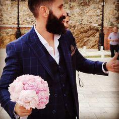 Labour Of Love Weddings Γραφεία Οργάνωσης Γάμου Θεσσαλονίκη www.gamosorganosi.gr Blazer, Men, Fashion, Moda, Fashion Styles, Blazers, Guys, Fashion Illustrations