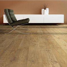 1000 id es sur parquet stratifi sur pinterest gris salle de bains et mod les de carrelages. Black Bedroom Furniture Sets. Home Design Ideas