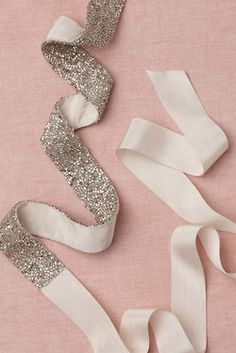 must try on pointe shoe ribbons