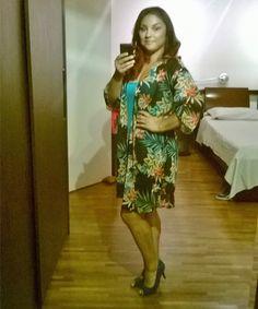 Look do ano novo  mais que apaixonada . Presentão de Natal . By @forever21braziloficial  @analiafranco  #analiafranco #forever21 #forever21analiafranco #forever21analia . ... .. . #mooca #moocaémooca #sp #liffemommys #mommyslife  #BlogAnaAraujo  #beleza  #blogueiras #blogueirassp #blogger #INFLUENCERSBRASIL  #blogueiraspaulistas  #bloggerlife #anaaraujo #bs4esb16
