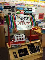 vet office ideas