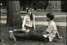Princeton #vintage