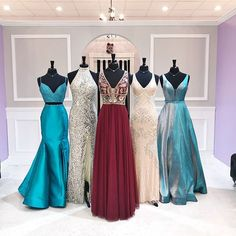No Prom dress yet! No problem! ✨ Shop the best style, selection, & service with new arrivals everyday! Long Prom Dresses Uk, Pretty Homecoming Dresses, Mermaid Prom Dresses Lace, Beautiful Bridesmaid Dresses, Hoco Dresses, Pretty Dresses, Beautiful Dresses, Casual Dresses, Formal Dresses