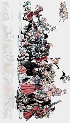 sting lucy fairy tail / sting lucy _ sting lucy fairy tail _ sting lucy rogue _ sting lucy natsu _ lucy x sting _ fairy tail sting and lucy _ sting and lucy _ sting x lucy x rogue Natsu Fairy Tail, Fairy Tail Lucy, Fairy Tail Meme, Fairy Tail Manga, Fairy Tail Ships, Chibi Fairy Tail, Fairy Tail Fotos, Fairy Tail Amour, Art Fairy Tail