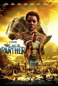 Wakanda DNA a.a Wakanda Forever Marvel Dc, Marvel Comics, Marvel Films, Marvel Women, Marvel Characters, Marvel Females, Marvel Heroes, Female Characters, Cartoon Characters