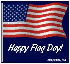 flag day national holiday