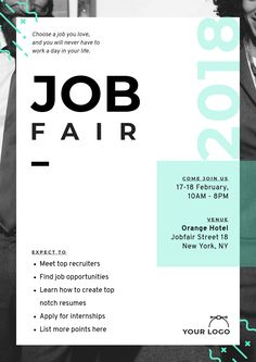 Get Inspired By These 30  Event Poster Designs And Make Your Own Event Poster Design, Poster Design Layout, Graphic Design Posters, Graphic Design Inspiration, Flyer Design, Poster Designs, Event Posters, Simple Poster Design, Event Design
