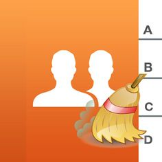 Download IPA / APK of Cleaner . for Free - http://ipapkfree.download/12255/