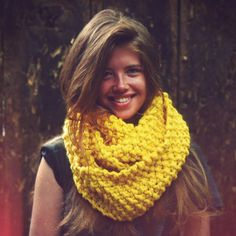 Peace and Wool - kit de tricot