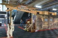 http://www.eslevents.nl/decor/decoratiemiddelen/country%20decoratiemiddelen/beurs%20inrichting%20country%20en%20western/Beursstand-country-en-westernsfeer-huren-inrichten.htm