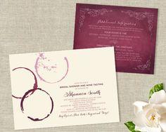 Mariage sur le thème du vin et de la vigne - Décoration mariage - Touslesmariages.com
