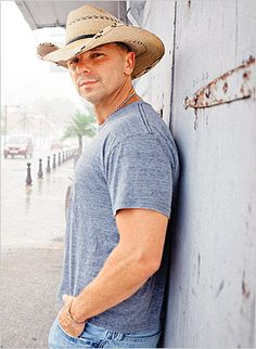 Kenny Chesney… 2012