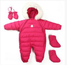 2014 winter brand baby down romper snow wear infant boy and girl coveralls jumpsuit toddler snowsuit catsuit parka coat jacket-in Snow Wear from Apparel & Accessories on Aliexpress.com | Alibaba Group