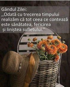 Laundry Basket, Wicker Baskets, Picnic, Home Decor, Capricorn, Tik Tok, Decoration Home, Room Decor, Picnics