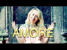 ►L' Amore è... | Martha Rossi - YouTube