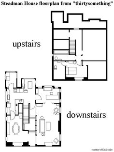2 Bedroom House Plans in addition Home Floor Plans together with 569001734142722324 in addition Found additionally 2683 Sq Ft Home 2 Story 2 Bedroom 2 Bath House Plans Plan34 130. on 1 bedroom vacation home plans