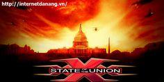 Lịch phát sóng phim kênh Star Movies và HBO 19/7/2015